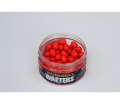 Fluo dumbell WAFTERS 8mm 30g - Jahoda