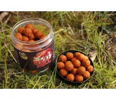 Wafters boilies 14mm 130g - Chilli&Krill