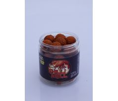 Wafters boilies 20mm 130g - Chilli&Krill