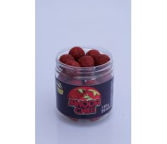 Wafters boilies 20mm 130g - Jahoda&Chilli