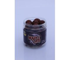 Wafters boilies 20mm 130g - Maple&Liver